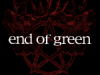 endofgreen