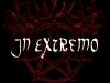 inextremo
