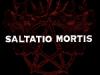 saltatio