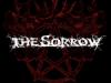 thesorrow
