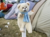Campground (3 von 12).jpg