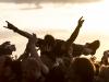 Crowd (1 von 2).jpg