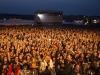 Crowd (1 von 32).jpg