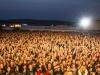 Crowd (10 von 32).jpg
