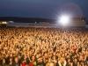 Crowd (11 von 32).jpg