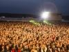 Crowd (12 von 32).jpg