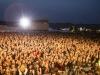 Crowd (17 von 32).jpg