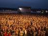 Crowd (2 von 32).jpg
