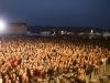 Crowd (20 von 32).jpg