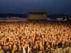 Crowd (22 von 32).jpg