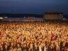 Crowd (25 von 32).jpg