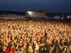 Crowd (3 von 32).jpg
