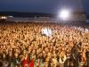 Crowd (4 von 32).jpg