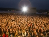Crowd (5 von 32).jpg
