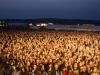 Crowd (7 von 32).jpg
