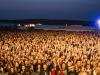 Crowd (8 von 32).jpg