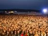 Crowd (9 von 32).jpg