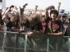 Fans (1 von 2).jpg