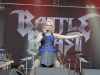 Battle Beast (1).jpg