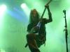 Children of Bodom (3).jpg