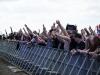 Fans2 (23 von 33).jpg