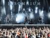 Insomnium-6