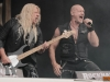 PRIMAL FEAR live auf dem Rockharz 2018