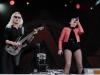 rockharz-2018-amaranthe-DSCF4620-cpl