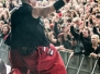 Rockharz 2012 Donnerstag