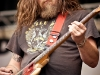 red-fang-3