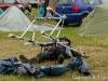 camping-17-von-19