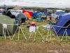 campinground-1-von-1
