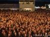 crowd-11-von-7