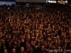 crowd-13-von-7