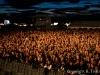 crowd-14-von-7
