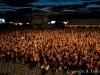 crowd-15-von-7