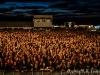 crowd-16-von-7