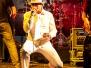 Rockharz 2012 Mittwoch