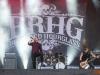 rockharz-2019-bloodred-hourglass-0529_MAI