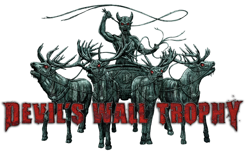 devil-s-wall-trophy
