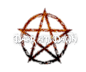 dark-at-dawn