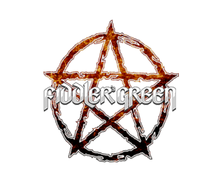fiddlers-green