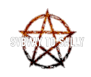 subway-to-sally