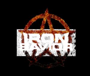 iron_savior