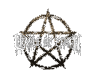 cradle-of-filth