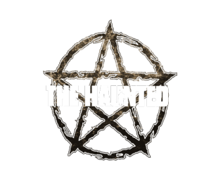 the-haunted