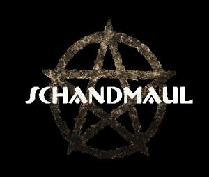 schandmaul