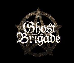 ghost-brigade