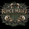 rockharz_logo_2015