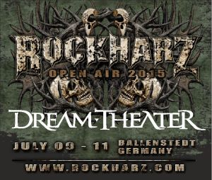 sm_Dream-Theater